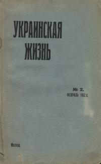 book-14989