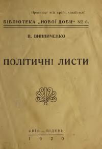 book-15046