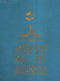 book-15049