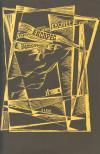 book-1514