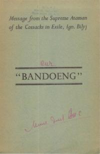 book-15198