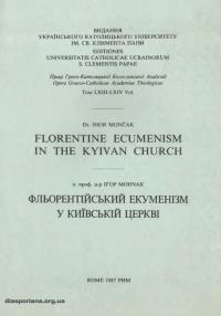 book-15235