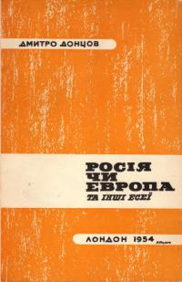 book-15364