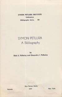 book-15372