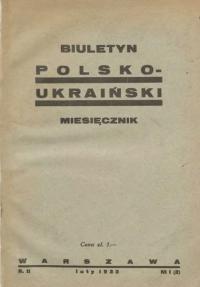 book-15380