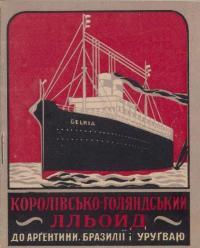 book-15404