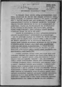 book-15436