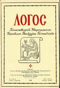 book-15452