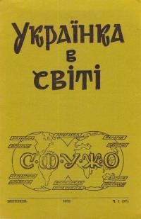 book-15460