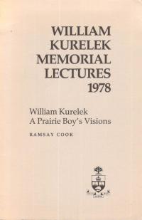 book-15480