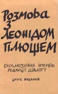 book-15484
