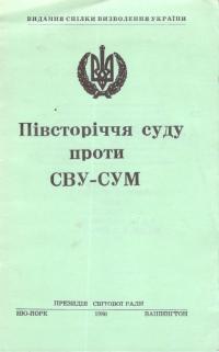 book-15511