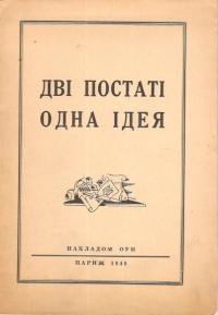 book-15513