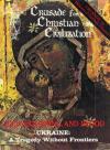 book-15536
