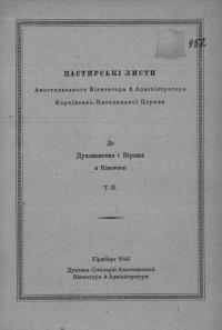 book-15539