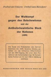 book-15596