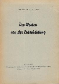 book-15638