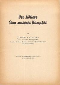 book-15639