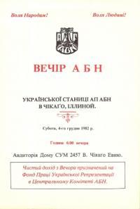 book-15654