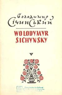 book-15665