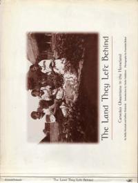 book-15682