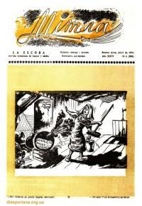 book-15707