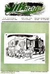 book-15710