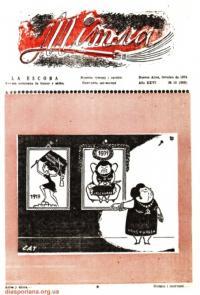 book-15712