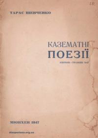 book-15749