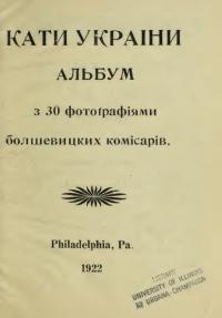 book-15768