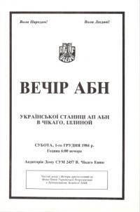 book-15790