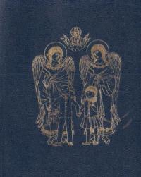 book-15968