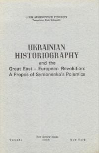 book-15972