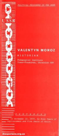book-16028