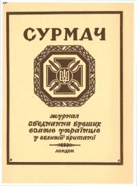book-16097