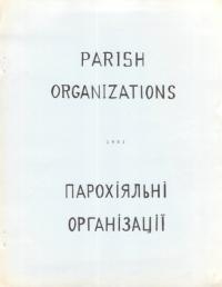 book-16126