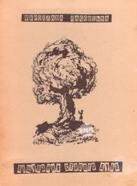 book-16178