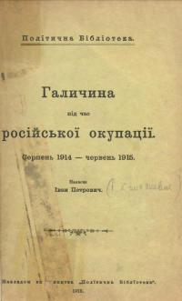 book-16226