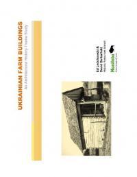 book-16278