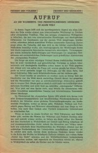 book-16416
