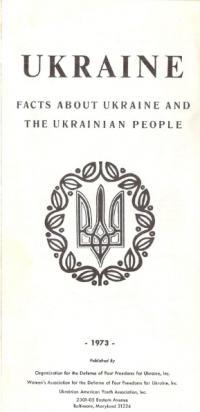 book-16441
