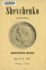 book-16488