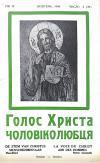 book-16511