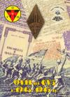 book-16557