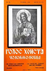 book-16574