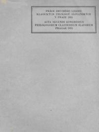 book-16580