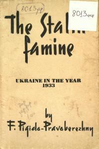 book-16593
