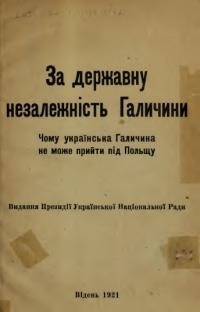 book-16598
