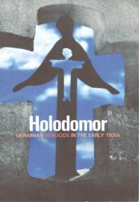 book-16605