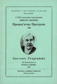 book-16613